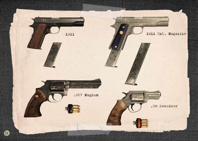 File:Mafia II Deluxe Artbook 029.jpg