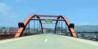 Highbrook Bridge