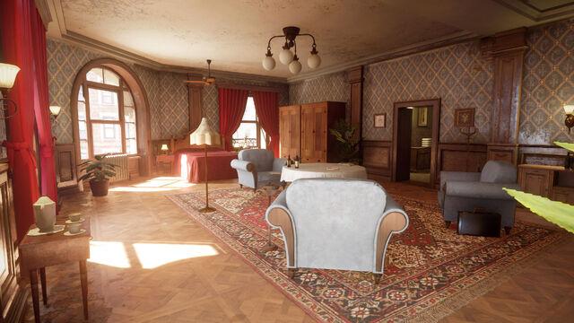 File:Corleone Hotel 6.jpg