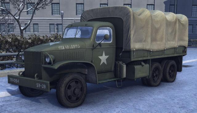 File:GAI 353 Military Truck.jpg