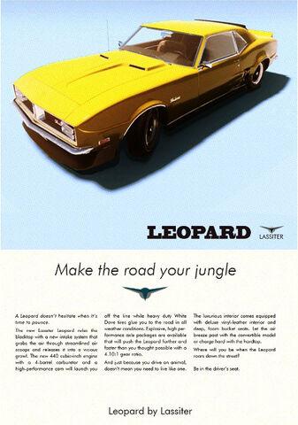 File:Lassiter Leopard Ad.jpg