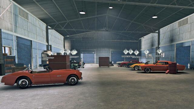 File:Stolen Car Warehouse 2.jpg