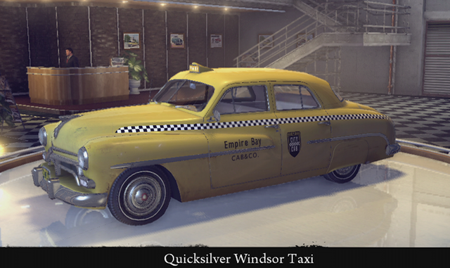 File:Quicksilver Windsor Taxi.png