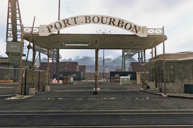 File:Port Bourbon.jpg