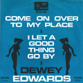 Dewey Edwards.jpg