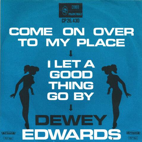 File:Dewey Edwards.jpg