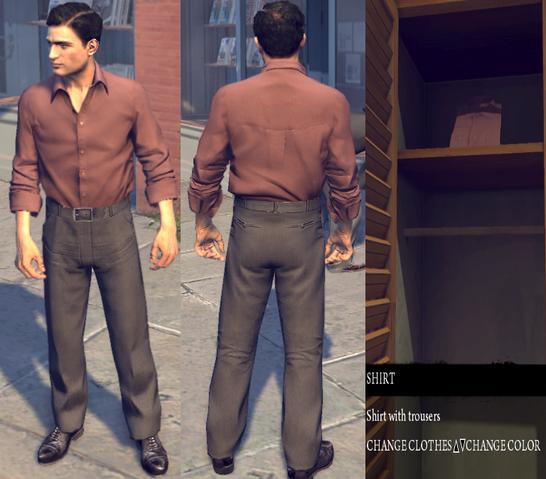 File:Mafia II Clothing 02.png