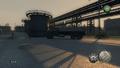 Hank Fuel Truck Theft 2.png
