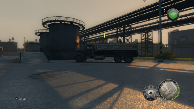 File:Hank Fuel Truck Theft 2.png