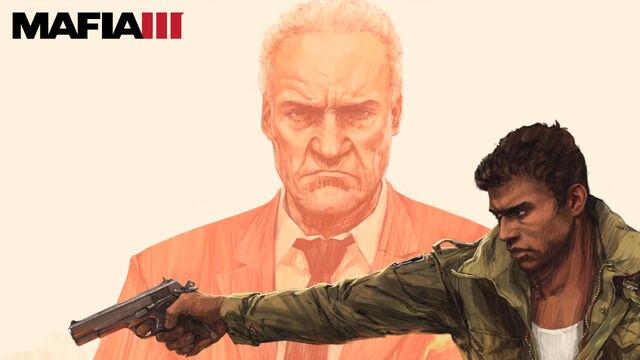 File:Mafia III Wallpaper 01.jpg