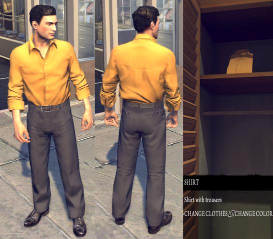 File:Mafia II Clothing 04.png
