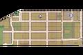 Midtown Map.png