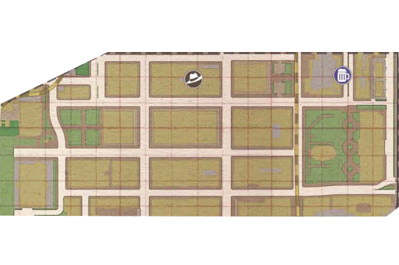 File:Midtown Map.png
