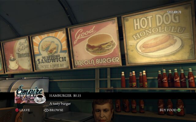 File:Empire Diner Menu 4.jpg