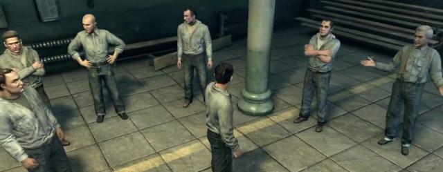 File:Leo's Prison Gang.png