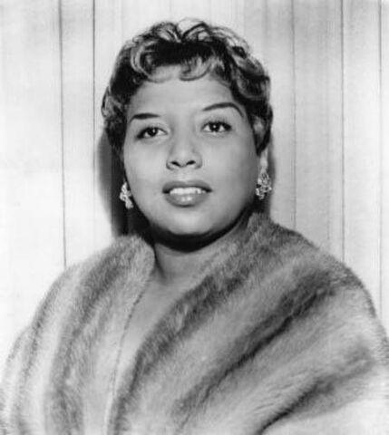 File:Etta Jones.jpg