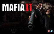 Mafia II Wallpaper 04