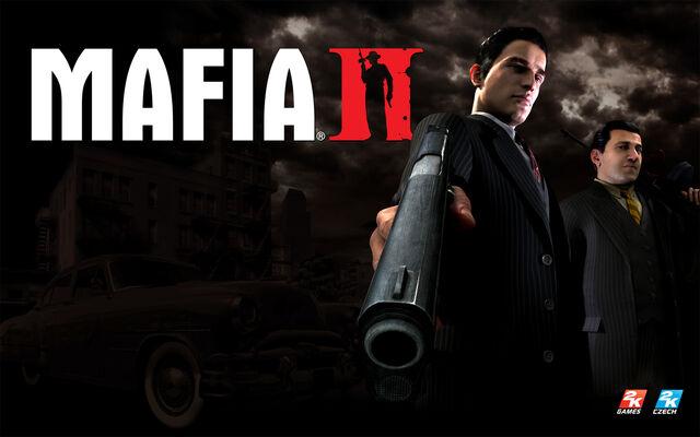 File:Mafia II Wallpaper 04.jpg