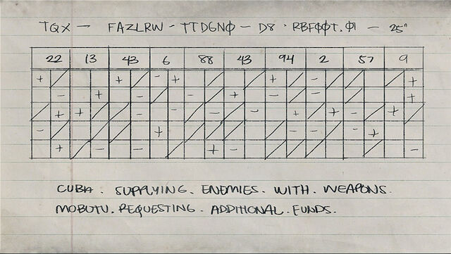 File:Note-Bayou Fantom 3.jpg