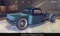 Shubert Pickup Hot Rod 2.png