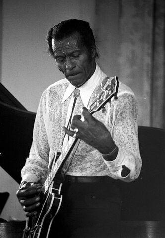 File:Chuck Berry.jpg