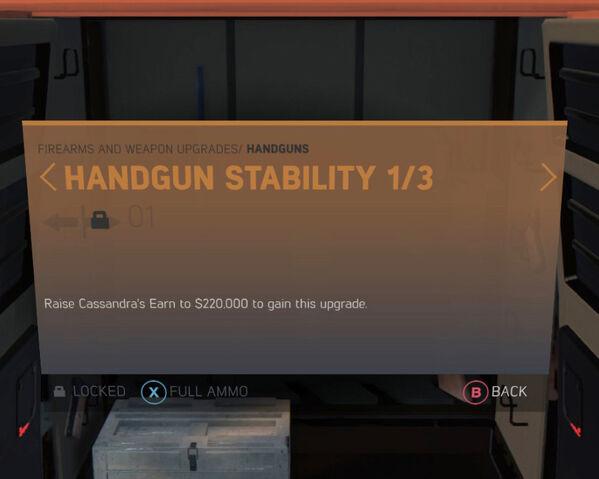 File:Handgun Stability 1-3.jpg