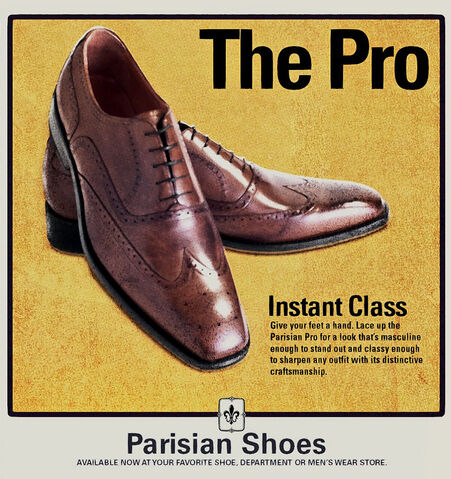 File:Parisian Shoes Ad.jpg