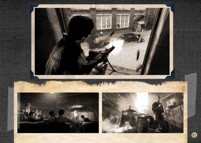 File:Mafia II Deluxe Artbook 092.jpg