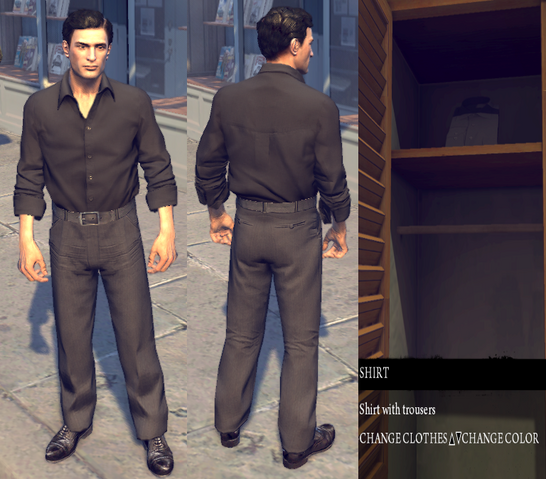 File:Mafia II Clothing 03.png