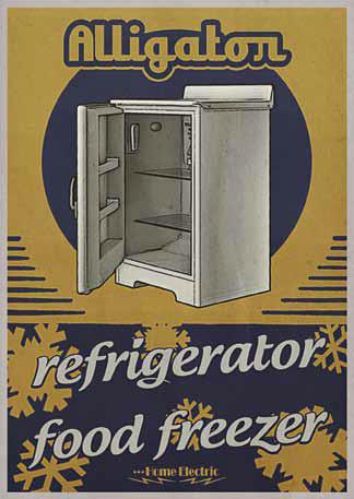 File:Alligator Refrigerator Ad 2.png