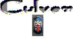 File:Culver Logo.png