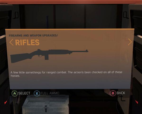 File:Rifles.jpg
