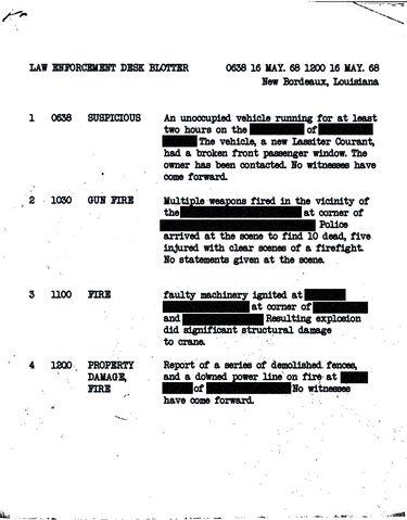 File:Lincoln Clay Case File 001-105g-88c-2.jpg