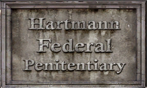 File:Hartmann Penitentiary Sign.png