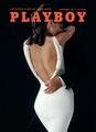 Playboy November 1967.jpg
