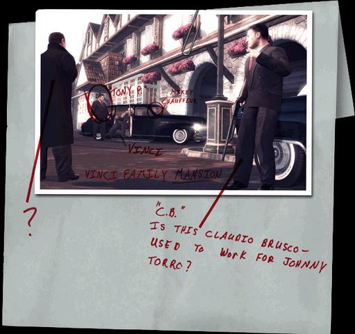 File:Frankie Potts Files 32a.png