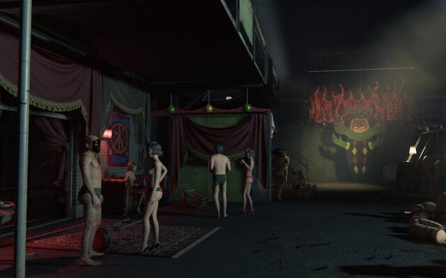 File:Orgy Warehouse 5.jpg