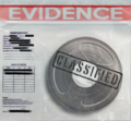 Lincoln Clay Case File Evidence Bag.png