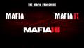 Mafia Franchise.png