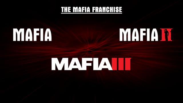 File:Mafia Franchise.png