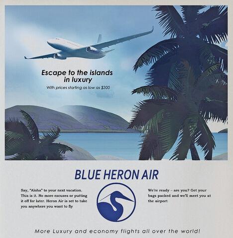 File:Blue Heron Air Ad 1.jpg