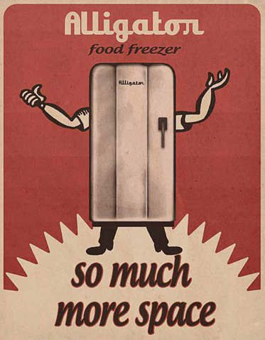 File:Alligator Refrigerator Ad.png