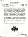 Lincoln Clay Case File 068-112c-44o-2.jpg