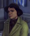 Lisa (Mafia II).png