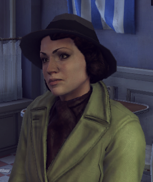 File:Lisa (Mafia II).png