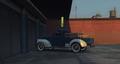 Shubert Pickup Theft 2.png