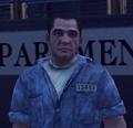 Al (Mafia II).png