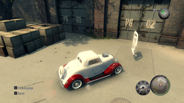File:Smith Coupe Theft 3.png