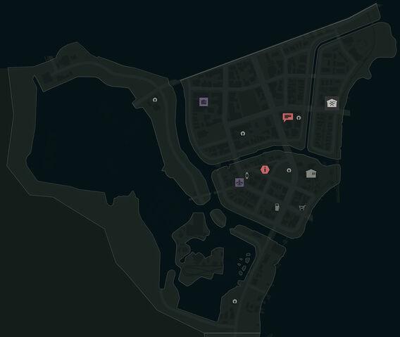 File:Wiretap Map Delray Hollow.jpg