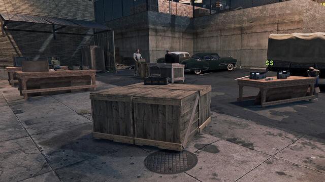 File:Black Market Fence 2.jpg